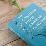 libro sostenibilidad