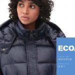 ecoalf planet B header
