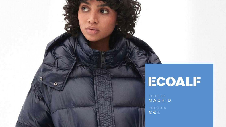 ecoalf planet B header moda ética