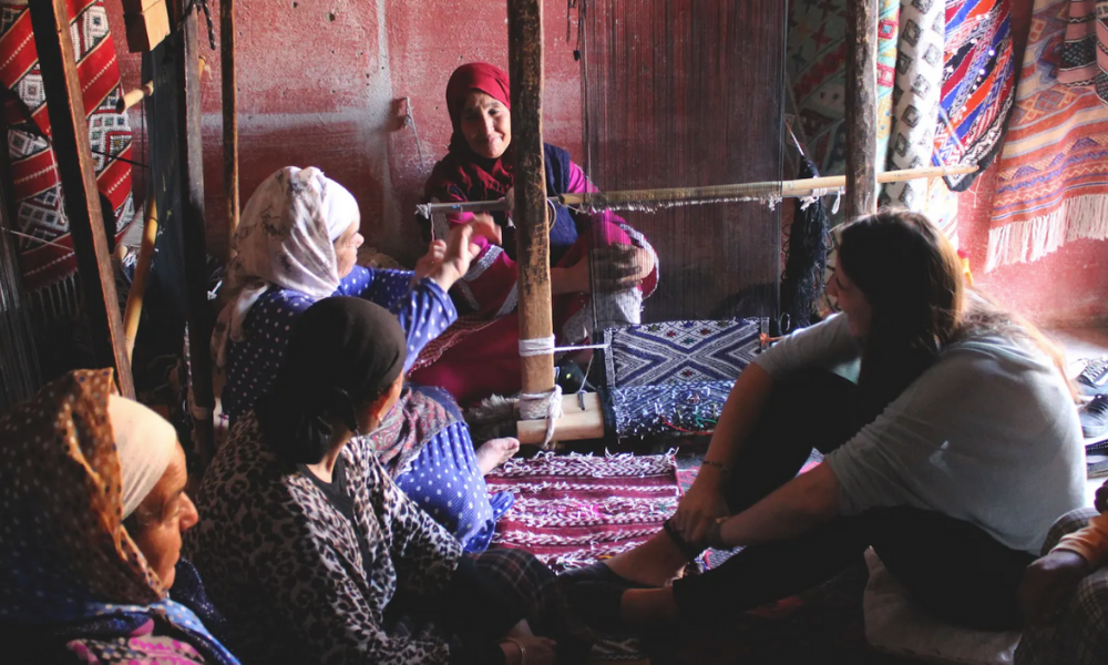 zocco_artesanas_Marruecos