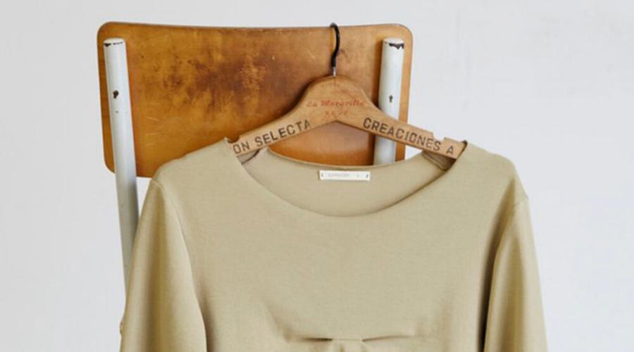 camiseta-tejido-organico-lifegist