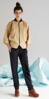 pantalones-lana-lifegist
